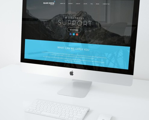 bs-support-featured