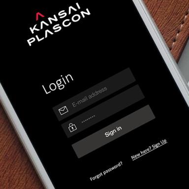 p_plascon_front