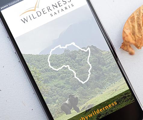 p_wilderness