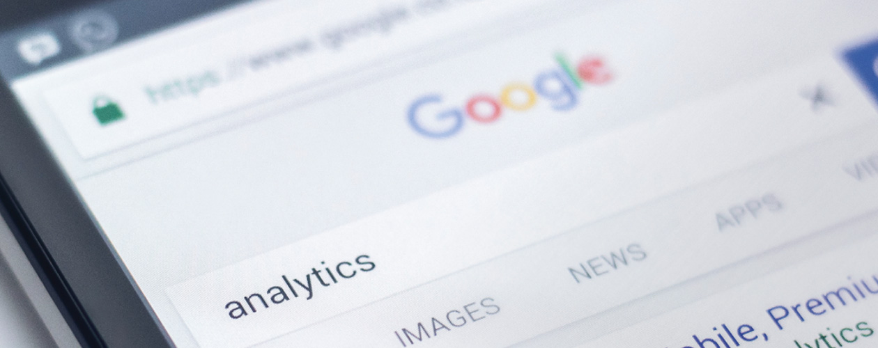 Benefits of Web Analytics